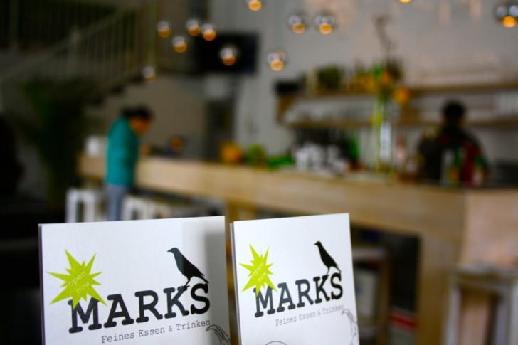 Marks Karten (c) stadtbekannt.at