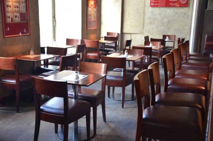 Universitätsring Testa Rossa Bar (c) stadtbekannt.at