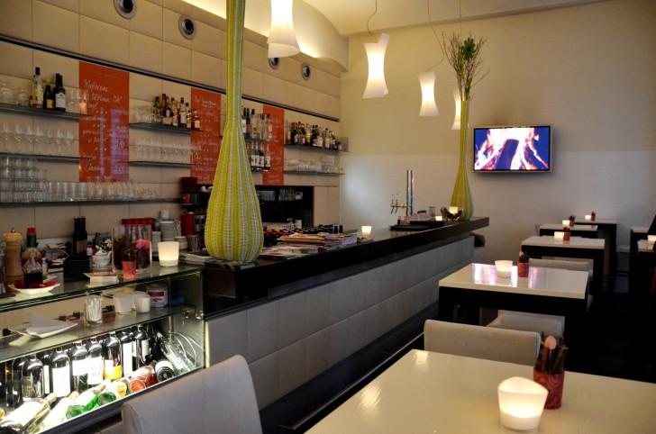 Bar Porzellan  (c) stadtbekannt.at