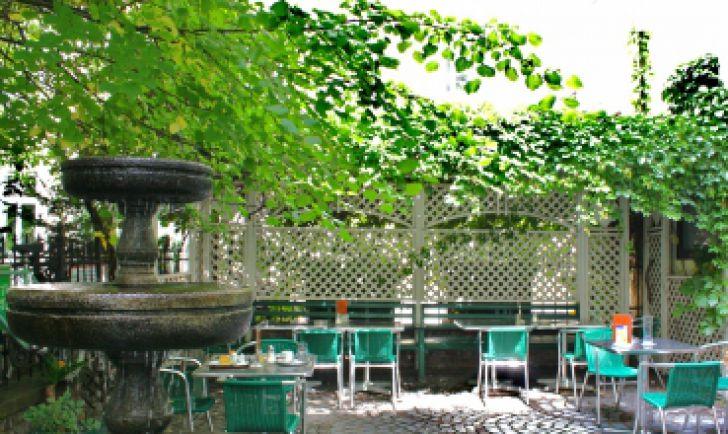Schanigarten (c) stadtbekannt.at