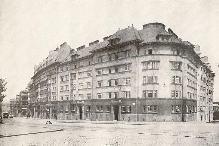 Metzleinstaler Hof