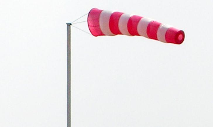Windsack (c) stadtbekannt.at