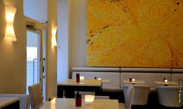 Cafe Porzellan (c) Mautner stadtbekannt.at