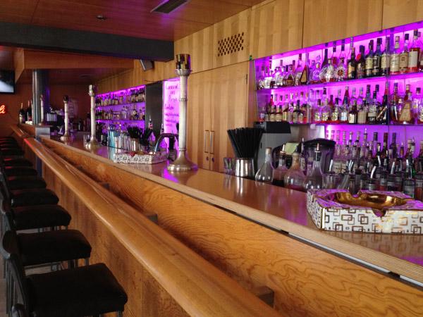 bar.am Spittelberg Bar (c) Kovacec stadtbekannt.at