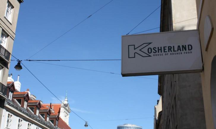 Die jüdische Leopoldstadt