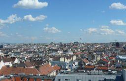 Wien Aussicht (c) STADTBEKANNT