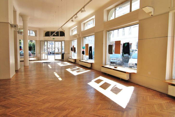Kunstraum Sonnensegel (c) stadtbekannt.at