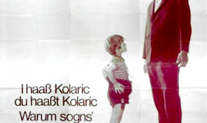 Kolaric