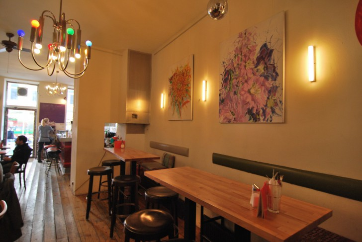 Cafe Orient (c) Mautner stadtbekannt.at