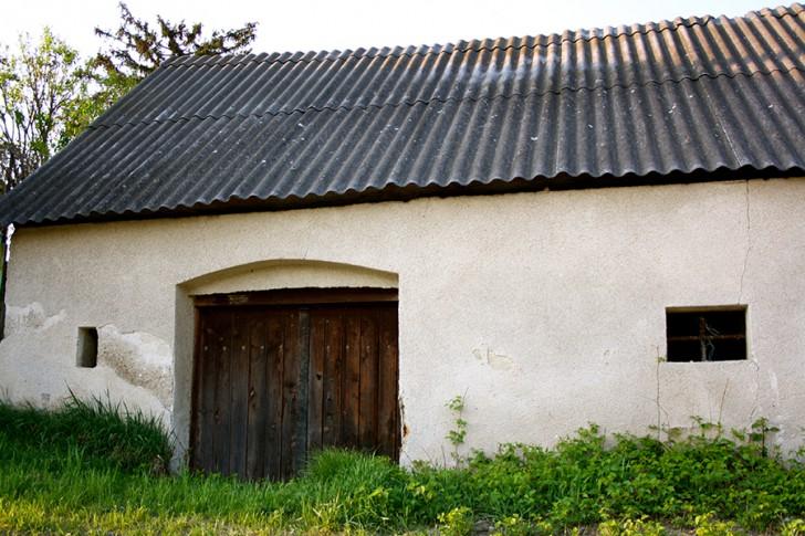 Strebersdorf Haus (c) stadtbekannt.at