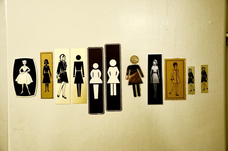 Toilette (c) stadtbekannt