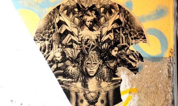 Fundstück - Poster