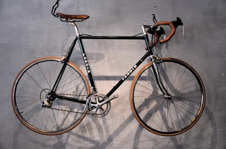 Radlager Fahrrad (c) Mautner stadtbekannt.at