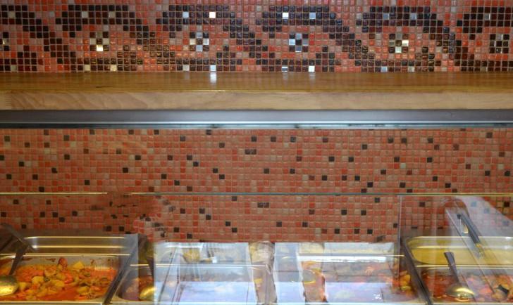 Restaurant Sato Tresen (c) Mautner stdatbekannt.at