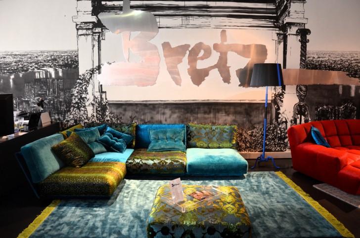 Bretz Couch (c) Mautner stadtbekannt.at