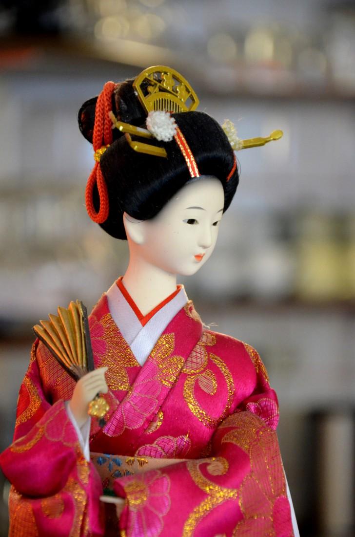 Hitomi Sushi Asia (c) stadtbekannt.at
