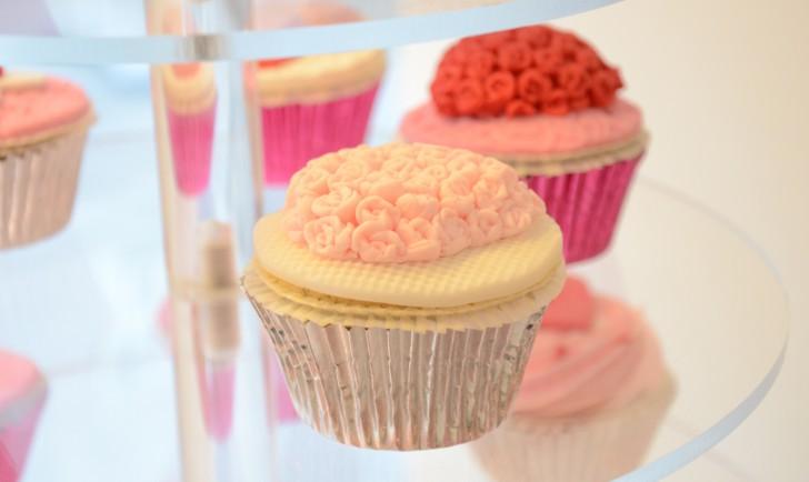 Cupcakes Manufaktur (c) stadtbekannt.at