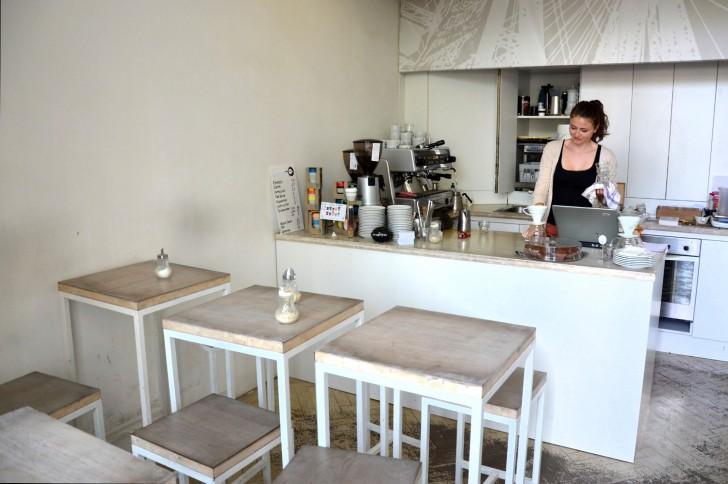 Kaffeefabrik Theke (c) stadtbekannt.at