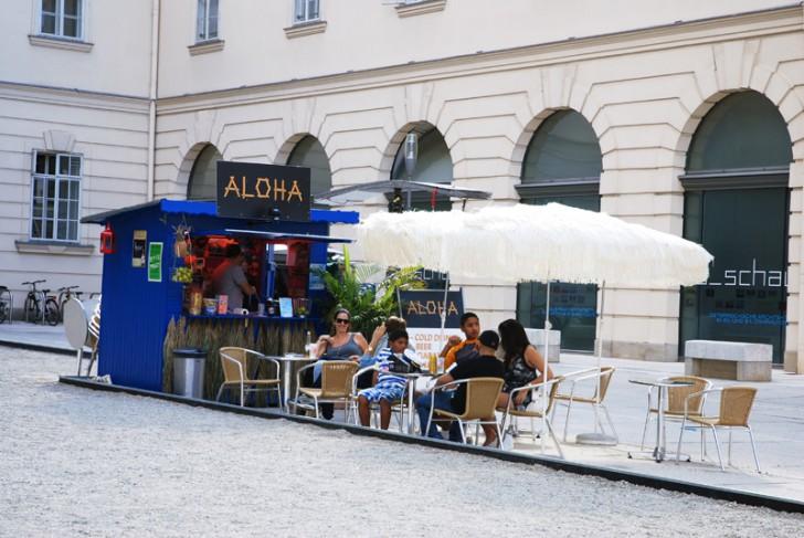 Aloha MuseumsQuartier Wien (c) Kovacec stadtbekannt.at