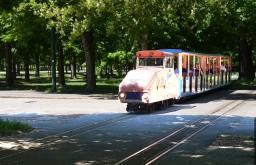 Liliputbahn (c) Mautner stadtbekannt.at