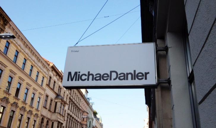 Danler Logo (c) Kovacec stadtbekannt.at