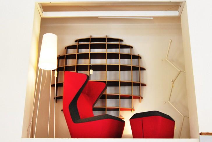 Das Möbel Möbel (c) stadtbekannt.at