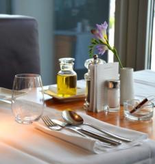 Tisch Mario (c) Mautner stadtbekannt.at