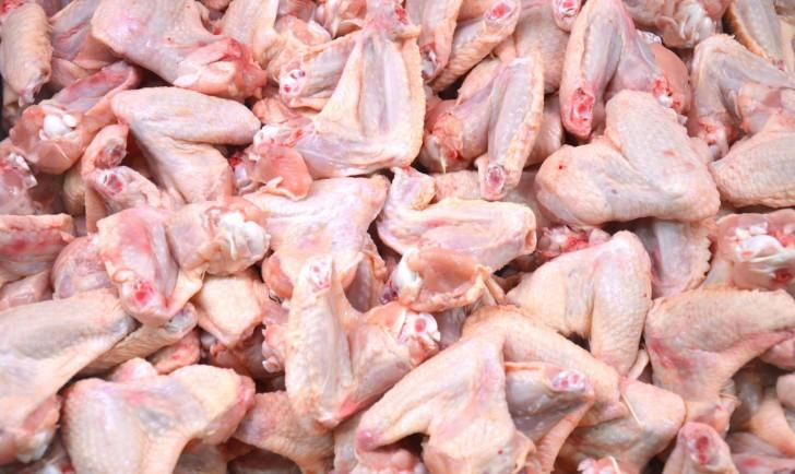 Meiselmarkt Fleisch (c) Mautner stadtbekannt.at