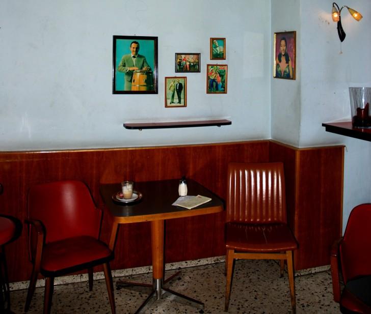 Espresso Ambiente (c)  stadtbekannt.at