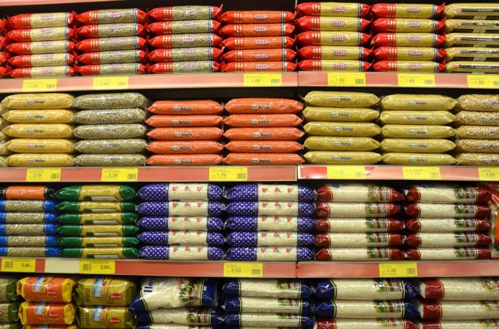 Meiselmarkt Supermarkt (c) Mautner stadtbekannt.at