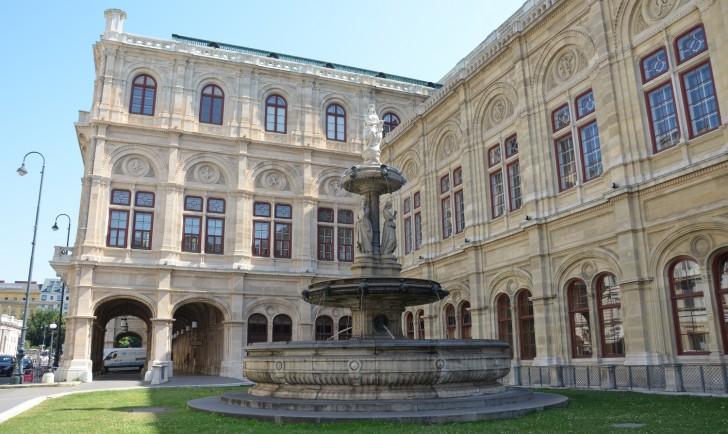 Oper (c) Mautner stadtbekannt