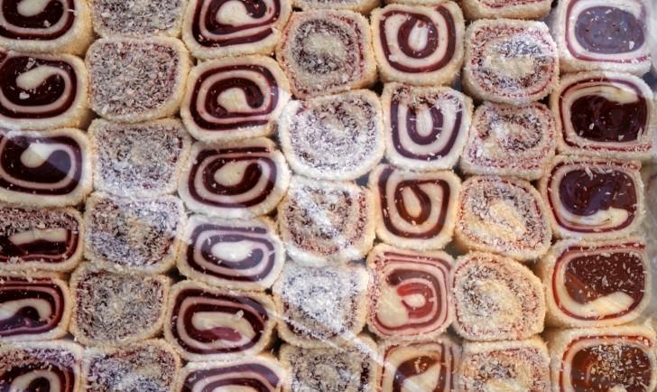 Nervennahrung Süßes (c) Mautner stadtbekannt.at