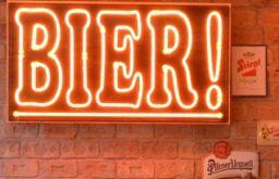 Bier (c) Mautner stadtbekannt