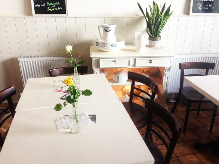 Harvest Restaurant (c) Voggenberger stadtbekannt.at