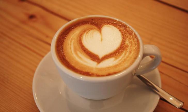 Kaffee (c) stadtbekannt.at
