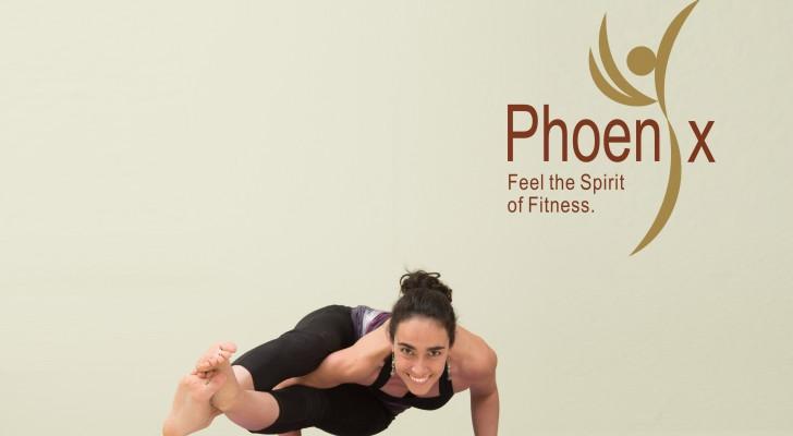 anusara-yoga.jpg