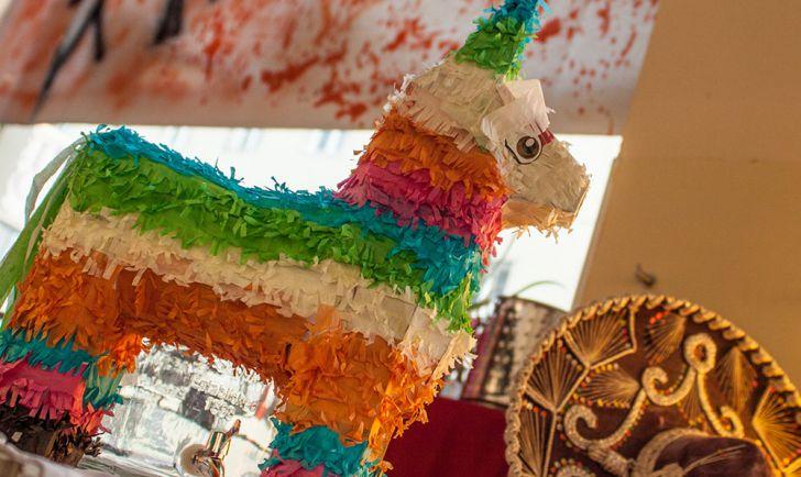 Mexikanisch (c) STADTBEKANNT
