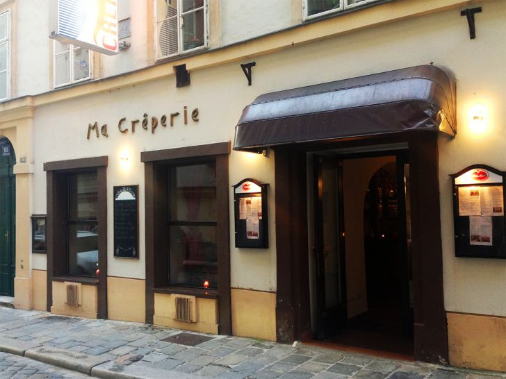 Ma Creperie Blutgasse (c) stadtbekannt.at
