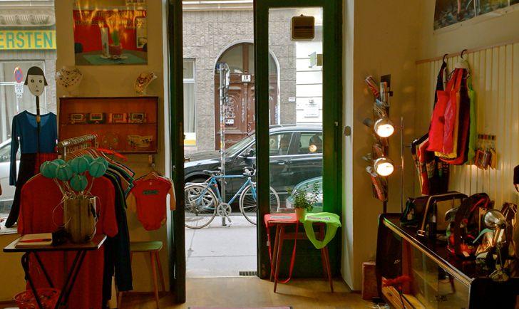 violettsays Shop(c) Geiersperger stadtbekannt.at