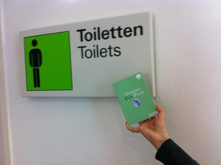 UWW Toiletten (c) stadtbekannt.at