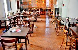 Salzberg Bar Restaurant (c) Mautner stadtbekannt.at