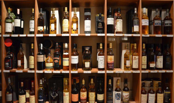 Grand Whiskey (c) Mautner stadtbekannt.at