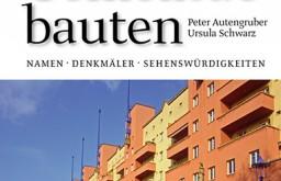 (c) Pichler Verlag