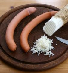 Wiener Würstel (c) Mautner stadtbekannt.at