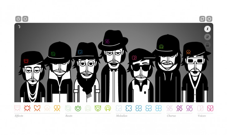 Webtipp_incredibox