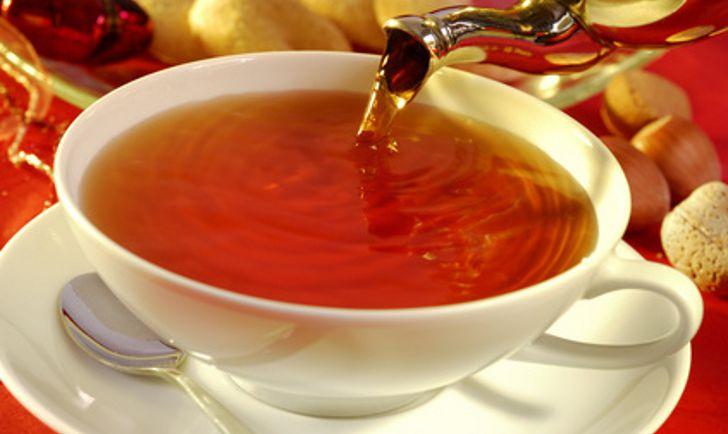 tea time (c) stadtbekannt.at