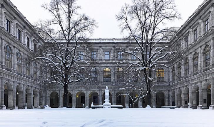(c) Sprachenzentrum der Universität Wien