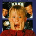 Kevin - Allein zu Haus (1990)