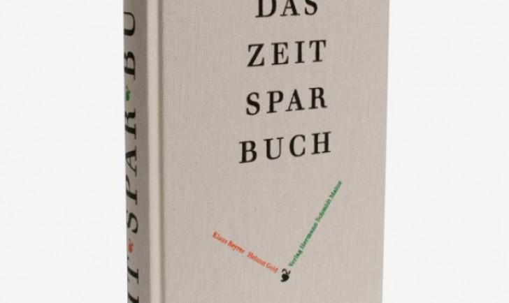 verlag_hermann_schmidt_zeit_sparen
