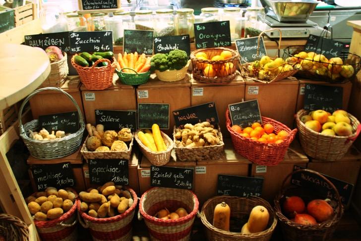 Makro1 Obst Gemüse (c) Neumann stadtbekannt